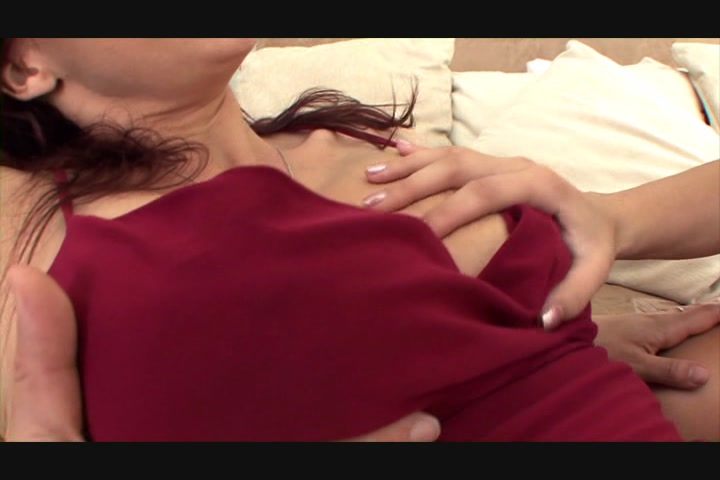 Sexy redneck girls fucking free videos