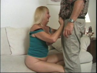 Streaming porn video still #1 from G.I.L.T.F (Grannies I'd Like to Fuck) #3