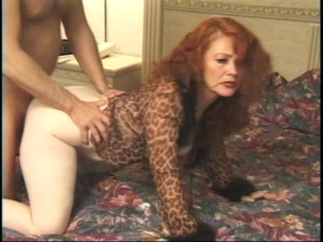 Streaming porn video still #5 from G.I.L.T.F (Grannies I'd Like to Fuck) #3
