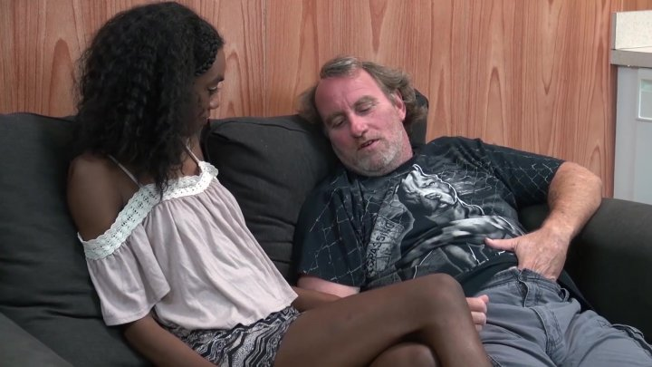 Streaming porn video still #5 from Interracial Family Affairs No. 5