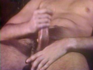 Scene Screenshot 2677085_00420