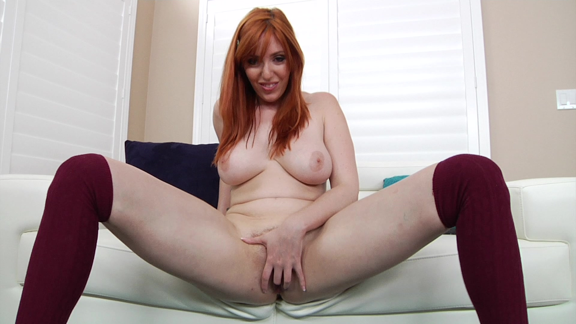 Redhead mature porn picture galleries