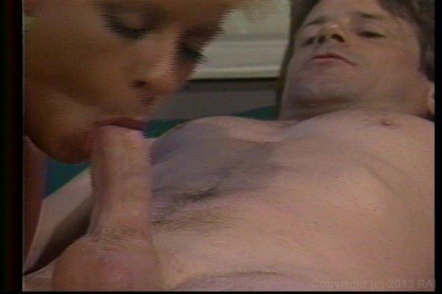 Streaming porn video still #1 from Shaving Mr. One Eye