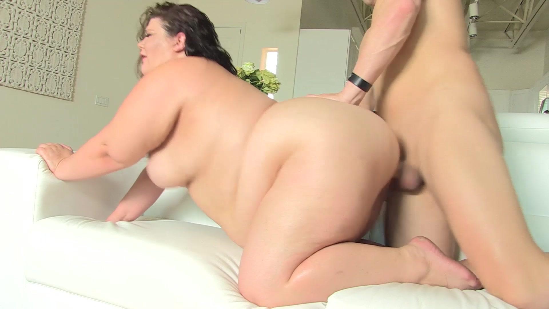 Beautiful chubby fuck hd porn search