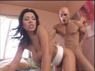 Streaming porn video still #24 from Pornstars Like it Big