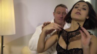 Streaming porn video still #2 from Luxure: Obedient Wives