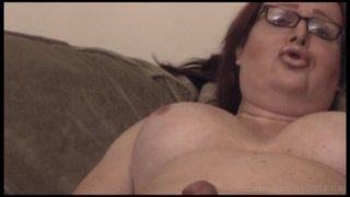 Streaming porn video still #6 from Wendy William's Fan POV 2