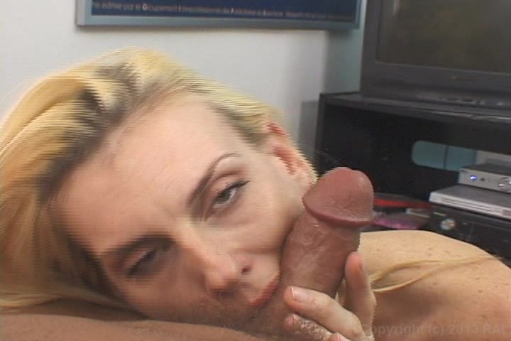Free Video Preview Image 3 From Your Mom Sucks Cock