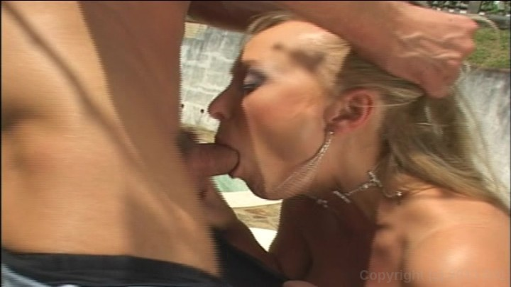Twin british milfs getting rammed