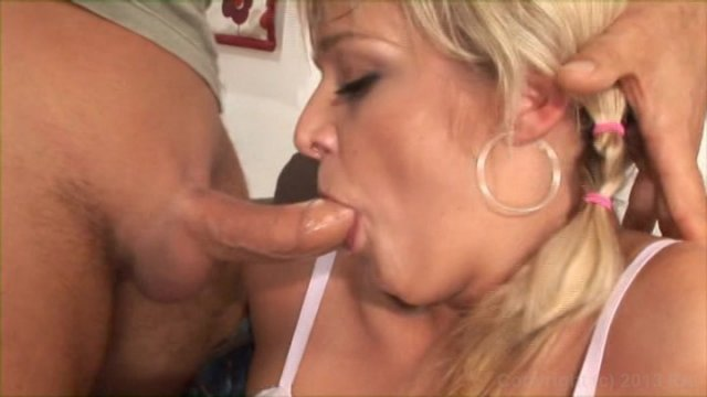 Streaming porn video still #1 from Ready To Fuck! 2