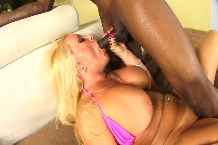 Bbw hairy mature blonde big tits