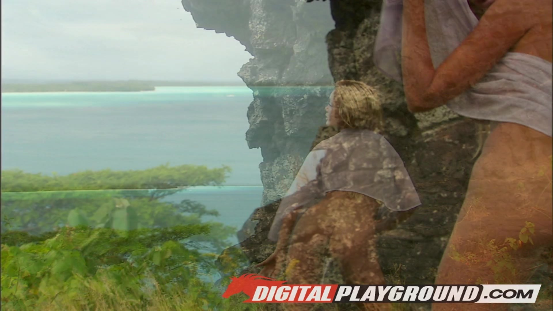 Free Video Preview image 3 from Island Fever 3