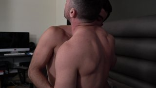 Streaming porn video still #5 from Sex Lies And Guys