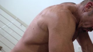 Streaming porn video still #8 from Sex Lies And Guys