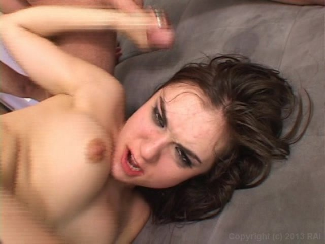Streaming porn video still #4 from Gang Bang Vol. 5