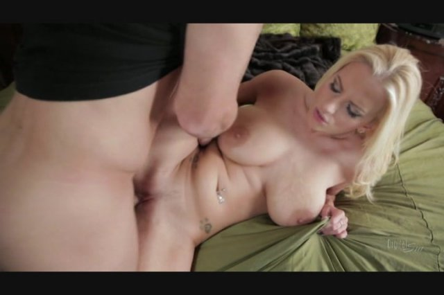 Streaming porn video still #1 from Twenty: Best Of The Young Girls, The