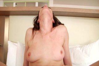 Streaming porn video still #7 from Bush Vol. 2
