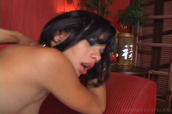 Fetish enema play hardcore kinky slut porn pic