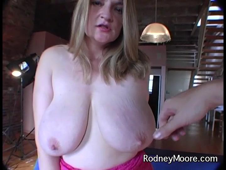 Nude pussy girl school