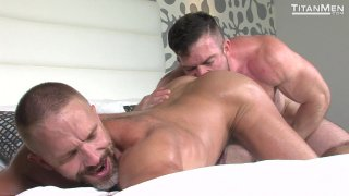 Streaming porn video still #7 from Audition