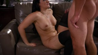 Streaming porn video still #6 from Sex Therapist Vol. 2, The