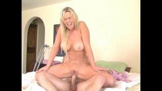 Streaming porn video still #8 from Beautiful Stars