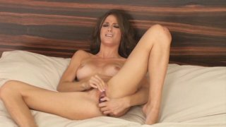 Streaming porn video still #9 from Malena Morgan Experience, The