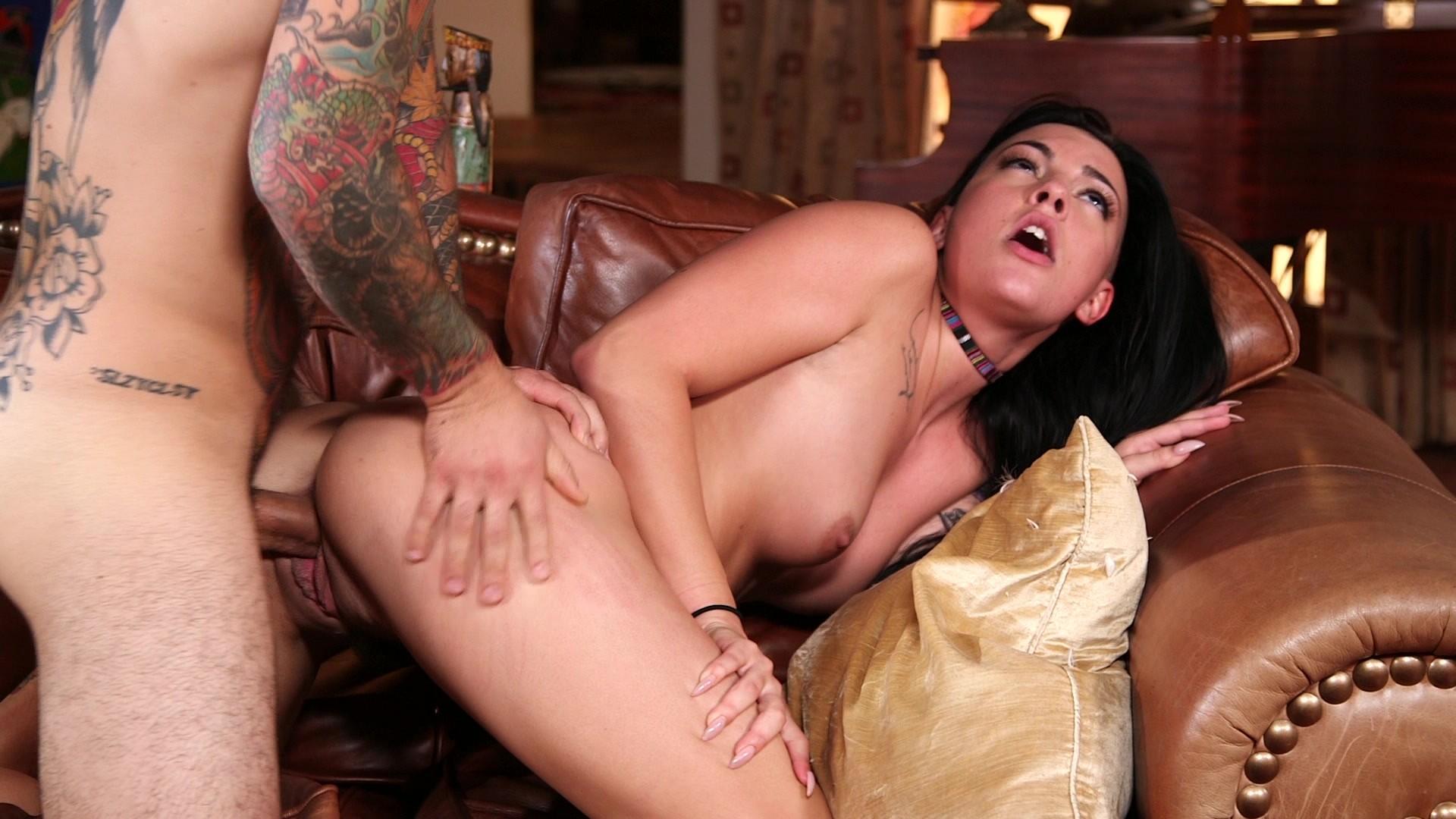 Anne Midori Porn Pics, Free Japanese Pornstar Galery