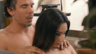 Streaming porn video still #1 from Damn It's Big Vol. 2