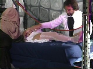 Streaming porn video still #16 from Tied & Tickled 26