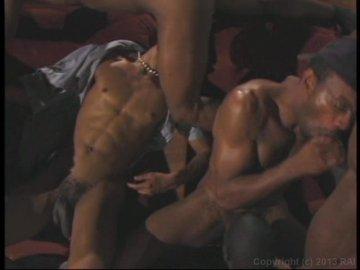 Scene Screenshot 1347157_07000
