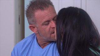 Screenshot #19 from Father Daughter Bonding