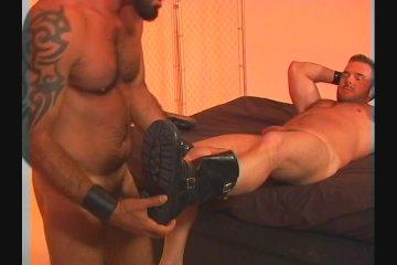 Scene Screenshot 1397169_02020