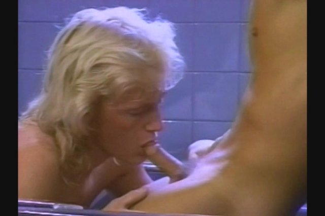 Streaming porn video still #3 from Puppy Tales