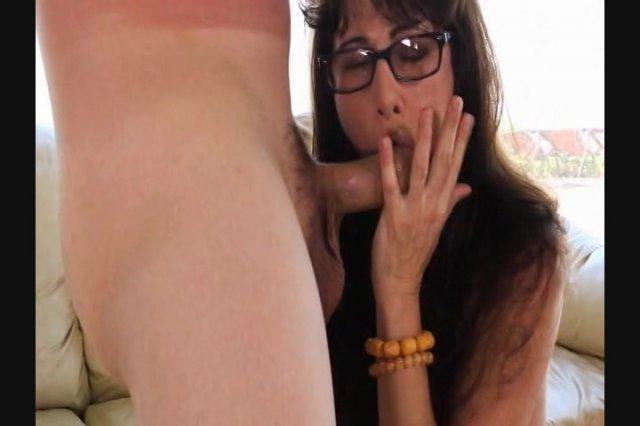 Streaming porn video still #1 from Big Black & White Milf Ass