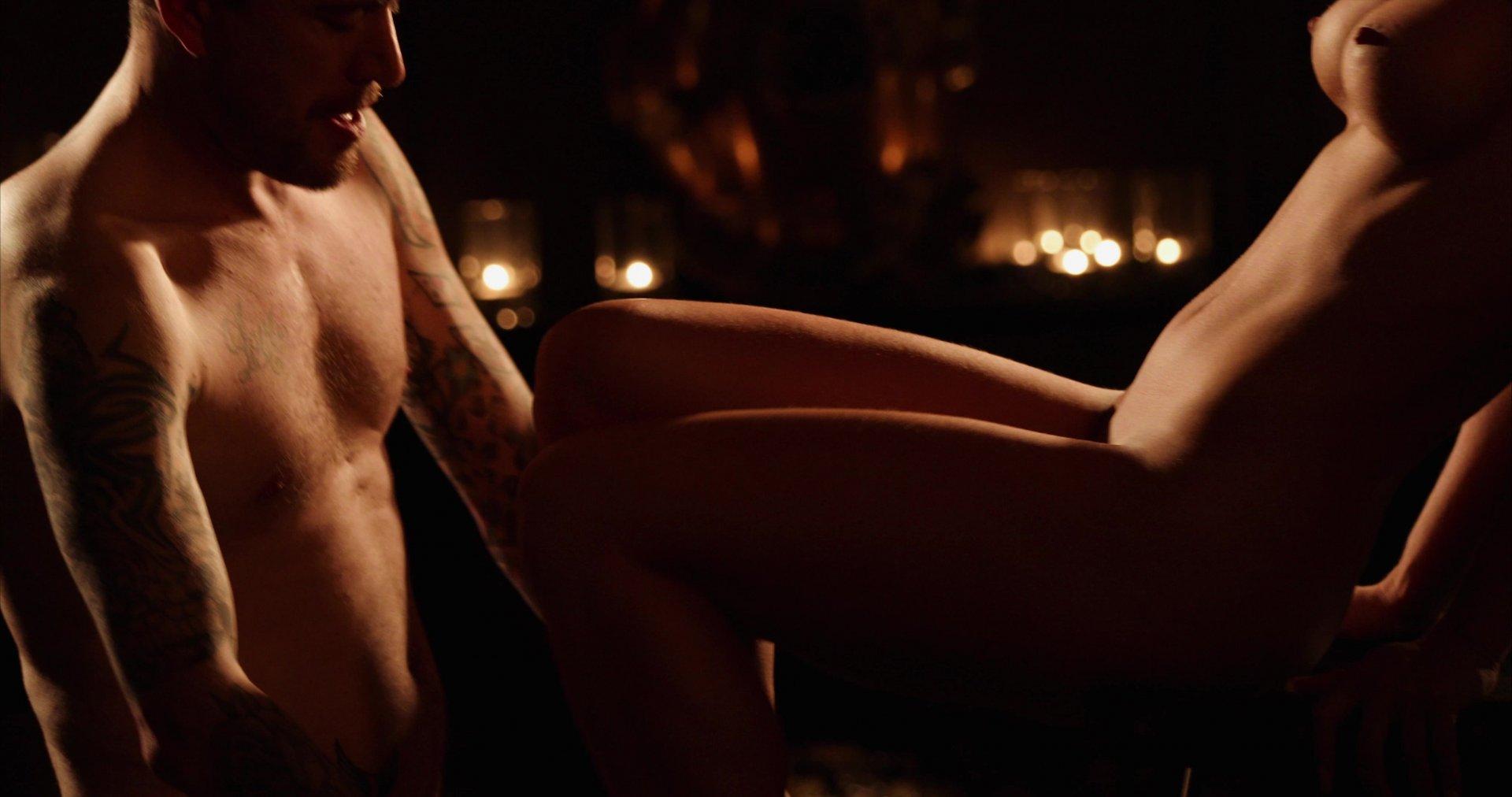 Hot Naughty Sexlive Nude Cams
