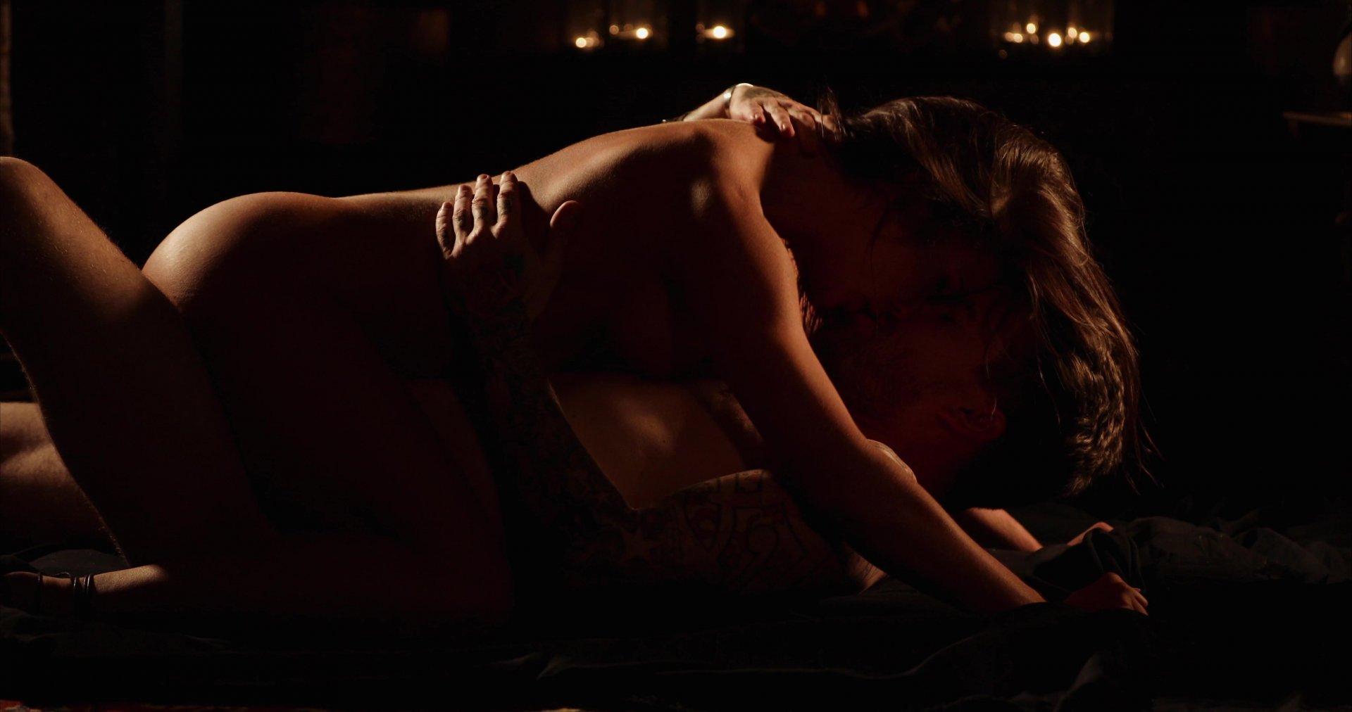 Erotic books for a more pleasurable sex life