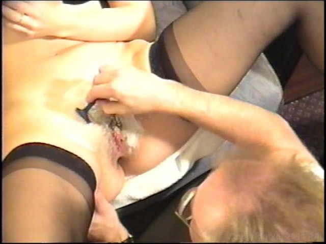 Streaming porn video still #1 from Amateur Hall Of Fame Vol. 4: Drunna's First Porno