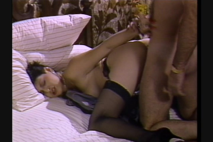 Taija rae erotic zones 8