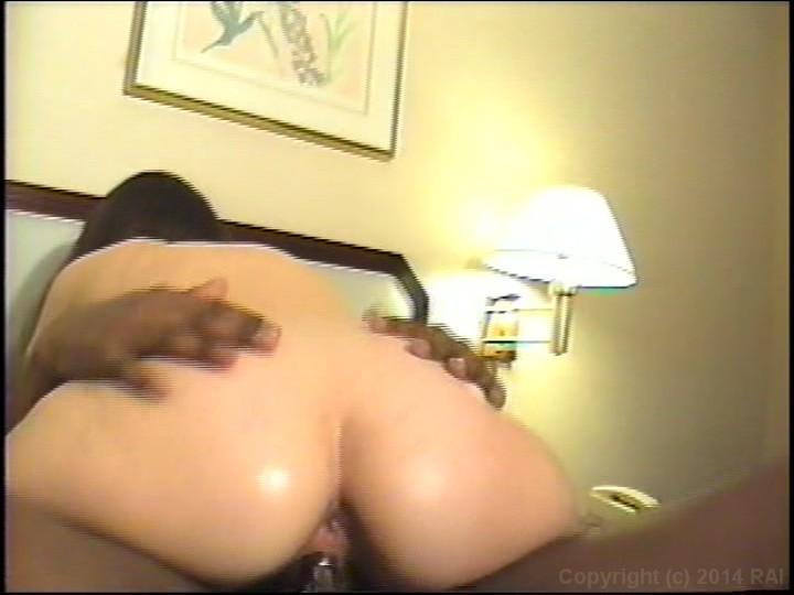 Sexy sexy girls rough porn