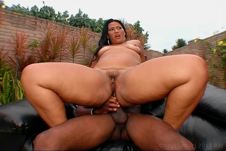 gigantic brazilian butts