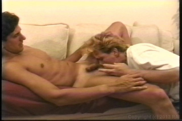 Gay beverly hills cock legend join