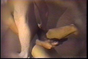Scene Screenshot 577182_01340