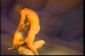 Scene Screenshot 577182_03740