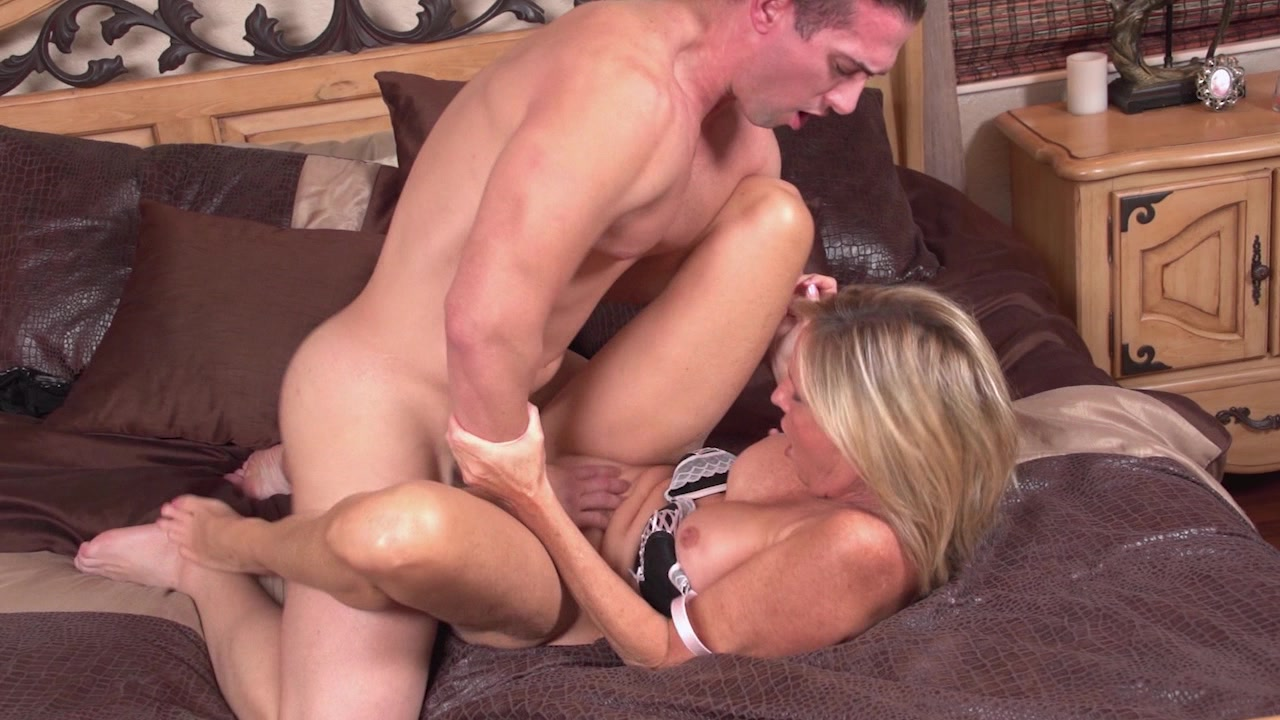 Free Video Preview Image 6 From All My Best Jodi West 2