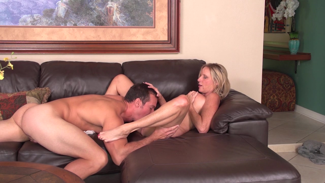 Jodi west blonde milf 9