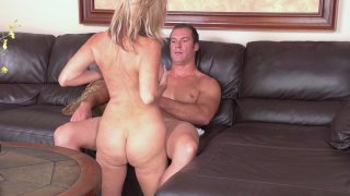 Streaming porn video still #9 from All My Best, Jodi West 2