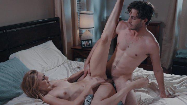 Streaming porn video still #1 from Doppelganger