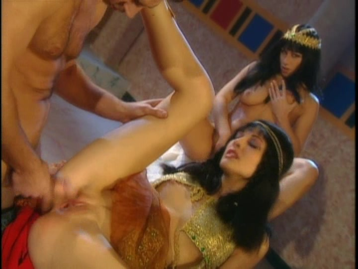 Mellisa midwest hardcore porn