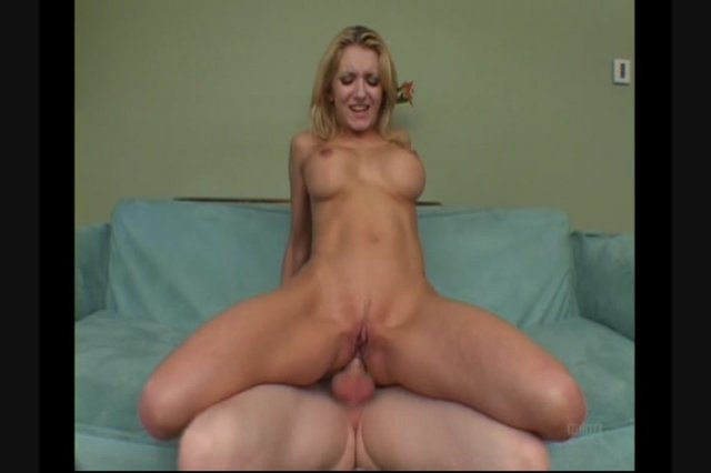 Streaming porn video still #1 from Big Tit Anal Whores #3